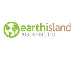Earth Island Publishing
