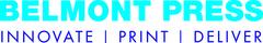 Belmont Press