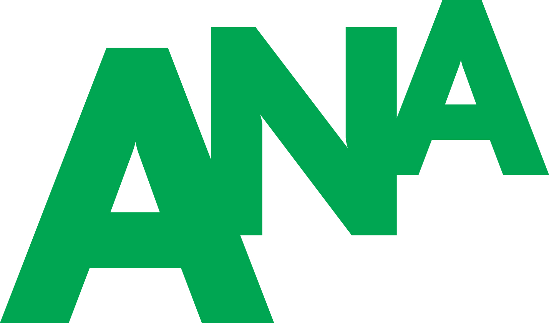 ANA-Logo-Green - Print Innovations Summit