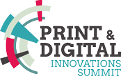 Print Innovations Summit