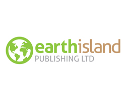 Earth Island Publishing