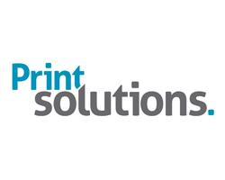 Print Solutions