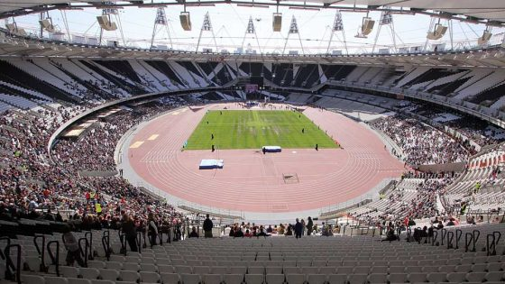 London-Olympic-Stadium