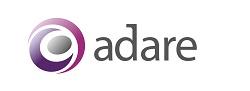 Adare International