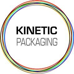Kinetic Packaging
