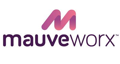 Mauveworx