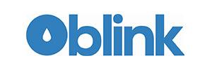 Blink Print Ltd