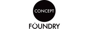 Concept Foundry Ltd