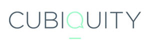 Cubiquity