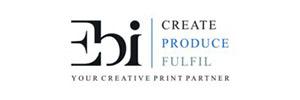 EBI Ltd