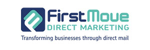 First Move Direct Marketing