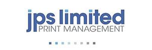 JPS Limited