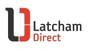 Latcham Direct