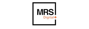 MRS Digital