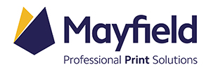 Mayfield Press