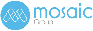 The Mosaic Group Ltd