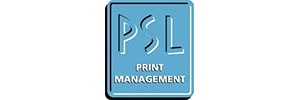 PSL Print Management Ltd