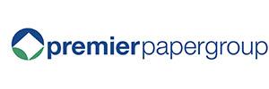 Premier Paper Group